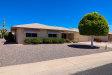 Photo of 9720 W Briarwood Circle, Sun City, AZ 85351 (MLS # 5916244)