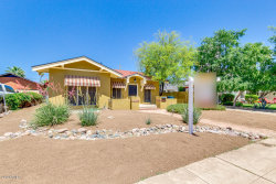 Photo of 128 W Almeria Road, Phoenix, AZ 85003 (MLS # 5916255)