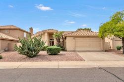 Photo of 5963 W Gail Drive, Chandler, AZ 85226 (MLS # 5916259)