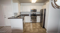 Photo of 1295 N Ash Street, Unit 123, Gilbert, AZ 85233 (MLS # 5916260)