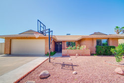 Photo of 4903 W Carol Avenue, Glendale, AZ 85302 (MLS # 5916262)