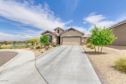 Photo of 17438 W Eagle Court, Goodyear, AZ 85338 (MLS # 5916268)