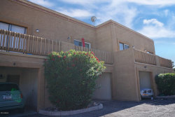 Photo of 12237 N 21st Avenue, Unit 3, Phoenix, AZ 85029 (MLS # 5916275)