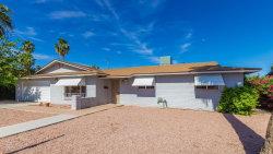 Photo of 302 N Vine Street, Chandler, AZ 85225 (MLS # 5916280)