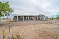 Photo of 18433 W Moreland Street, Goodyear, AZ 85338 (MLS # 5916284)