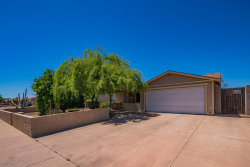 Photo of 4126 N 72nd Lane, Phoenix, AZ 85033 (MLS # 5916286)