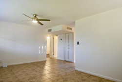 Photo of 3245 E Windsor Avenue, Phoenix, AZ 85008 (MLS # 5916291)