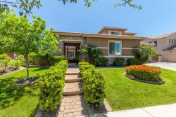 Photo of 3157 E Eleana Lane, Gilbert, AZ 85298 (MLS # 5916301)