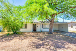 Photo of 1713 W Roma Avenue, Phoenix, AZ 85015 (MLS # 5916307)