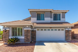 Photo of 6411 W Cordia Lane, Phoenix, AZ 85083 (MLS # 5916309)