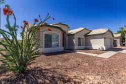 Photo of 711 W Kesler Lane, Chandler, AZ 85225 (MLS # 5916312)