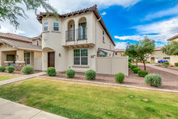 Photo of 3671 E Hans Drive, Gilbert, AZ 85296 (MLS # 5916347)