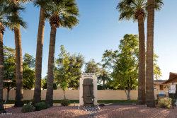 Photo of 6721 E Mcdowell Road, Unit 307D, Scottsdale, AZ 85257 (MLS # 5916358)