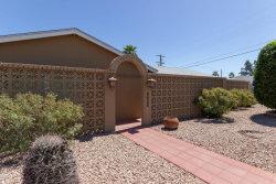 Photo of 8628 E Granada Road, Scottsdale, AZ 85257 (MLS # 5916361)