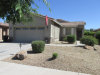Photo of 13767 W Caribbean Lane, Surprise, AZ 85379 (MLS # 5916381)