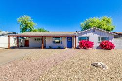Photo of 7308 E Diamond Street, Scottsdale, AZ 85257 (MLS # 5916419)