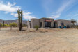 Photo of 2929 W Elliot Road, Laveen, AZ 85339 (MLS # 5916479)