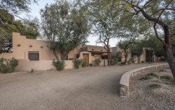 Photo of 8115 N 75th Street, Scottsdale, AZ 85258 (MLS # 5916493)