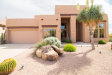 Photo of 4805 E Cielo Grande Avenue, Phoenix, AZ 85054 (MLS # 5916497)