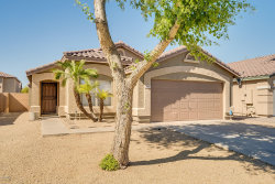 Photo of 1100 E Arabian Drive, Gilbert, AZ 85296 (MLS # 5916509)