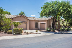 Photo of 897 E Julian Drive, Gilbert, AZ 85295 (MLS # 5916512)