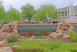 Photo of 15221 N Clubgate Drive, Unit 2038, Scottsdale, AZ 85254 (MLS # 5916527)