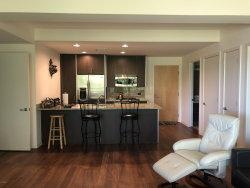 Photo of 7121 E Rancho Vista Drive, Unit 5002, Scottsdale, AZ 85251 (MLS # 5916541)