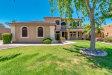 Photo of 4814 N Litchfield Knoll E, Litchfield Park, AZ 85340 (MLS # 5916549)