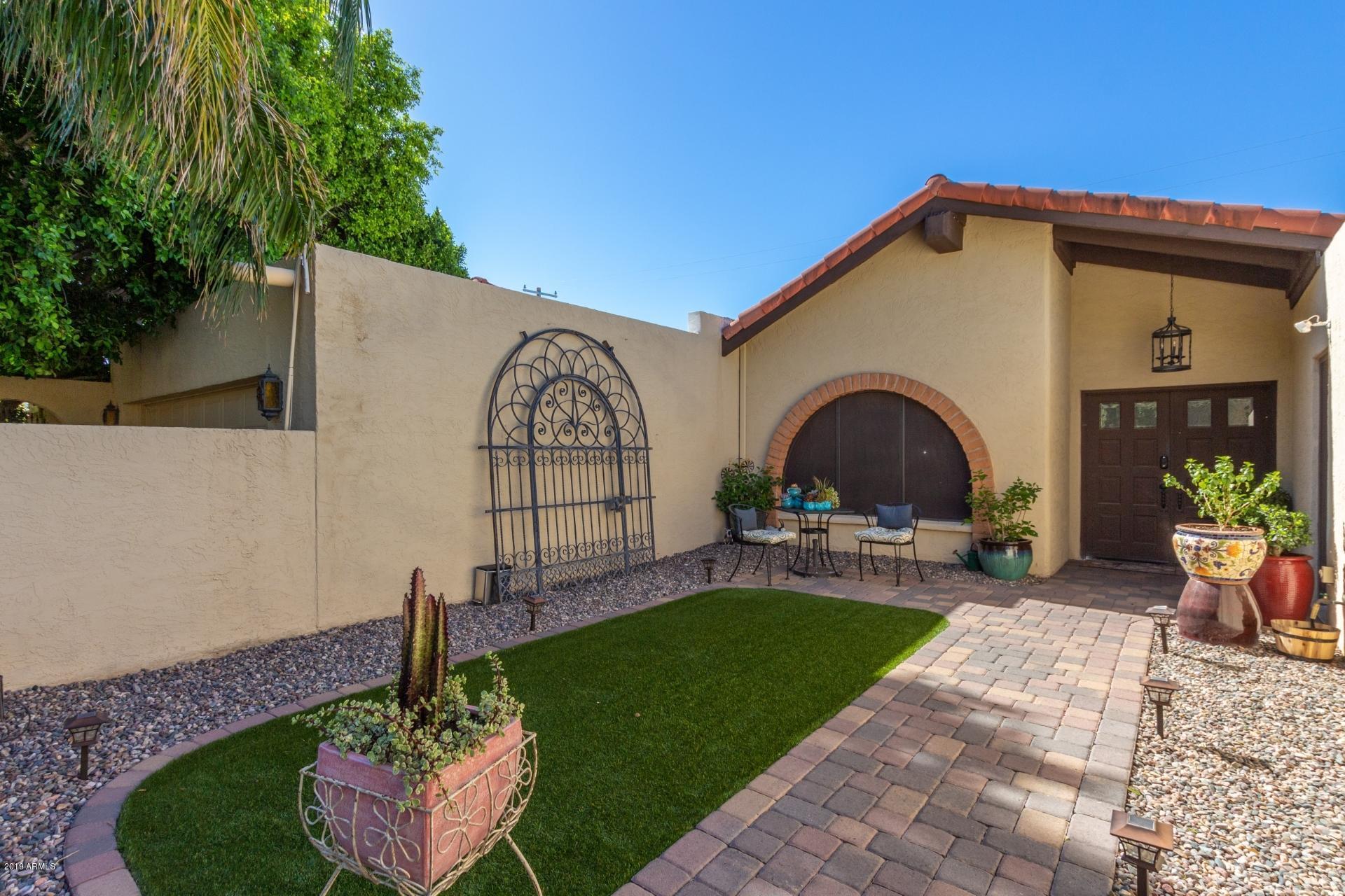 Photo for 729 E Tuckey Lane, Phoenix, AZ 85014 (MLS # 5916554)