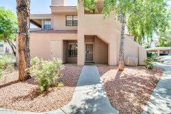 Photo of 5950 N 78th Street, Unit 110, Scottsdale, AZ 85250 (MLS # 5916574)
