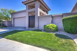 Photo of 7593 N Via De La Luna --, Scottsdale, AZ 85258 (MLS # 5916585)