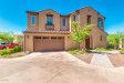 Photo of 1210 E Brookwood Court, Phoenix, AZ 85048 (MLS # 5916626)