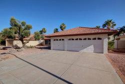 Photo of 8955 E Voltaire Drive, Scottsdale, AZ 85260 (MLS # 5916631)
