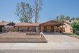 Photo of 7149 W Claremont Street, Glendale, AZ 85303 (MLS # 5916635)
