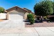 Photo of 13030 W Aster Drive, El Mirage, AZ 85335 (MLS # 5916653)