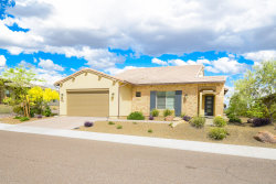 Photo of 3627 Stampede Drive, Wickenburg, AZ 85390 (MLS # 5916741)