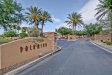 Photo of 6987 W Monona Drive, Glendale, AZ 85308 (MLS # 5916754)
