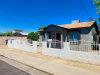 Photo of 122 W 8th Avenue, Mesa, AZ 85210 (MLS # 5916802)