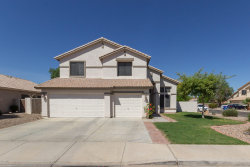 Photo of 2916 N 114th Drive, Avondale, AZ 85392 (MLS # 5916831)