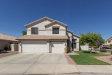 Photo of 2916 N 114th Drive, Avondale, AZ 85392 (MLS # 5916831)