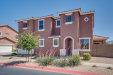 Photo of 3815 E Flower Court, Gilbert, AZ 85298 (MLS # 5916833)