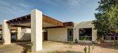 Photo of 1725 N Date --, Unit 34, Mesa, AZ 85201 (MLS # 5916842)