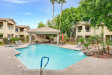 Photo of 7401 W Arrowhead Clubhouse Drive, Unit 1014, Glendale, AZ 85308 (MLS # 5916844)