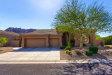 Photo of 25990 N 115th Way, Scottsdale, AZ 85255 (MLS # 5916848)