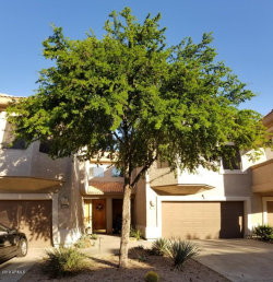 Photo of 14000 N 94th Street, Unit 1016, Scottsdale, AZ 85260 (MLS # 5916855)