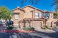 Photo of 14250 W Wigwam Boulevard, Unit 1823, Litchfield Park, AZ 85340 (MLS # 5916864)