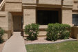 Photo of 9708 E Via Linda Road, Unit 1334, Scottsdale, AZ 85258 (MLS # 5916884)