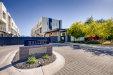 Photo of 3124 N 71st Street, Scottsdale, AZ 85251 (MLS # 5916888)