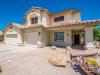 Photo of 604 W Nido Avenue, Mesa, AZ 85210 (MLS # 5916893)