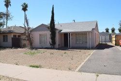Photo of 1505 W Lynwood Street, Phoenix, AZ 85007 (MLS # 5916907)